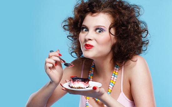 список низкокалорийных продуктов для похудения таблица