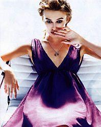 Идеальное платье для яблока и груши.