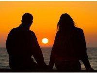 Причины разводов: самые популярные и самые нелепые. причины разводов