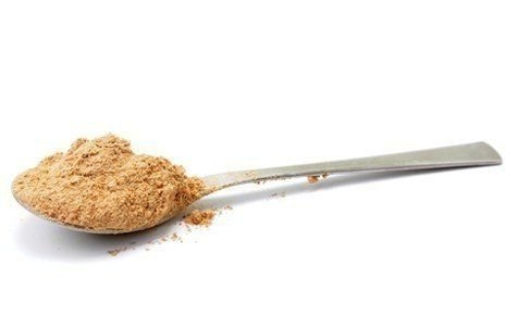 Гречневая мука: лучшие рецепты для здоровья
