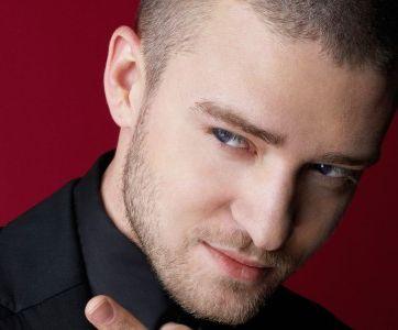 Джастин Тимберлейк приударил за сестрой Бритни Спирс