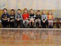 Московским детсадам не дают