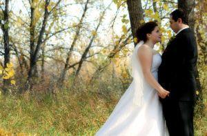 Осенний свадебный бум. 9363.jpeg