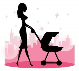 Семь желаний, которые нужно исполнить до беременности. 9376.jpeg