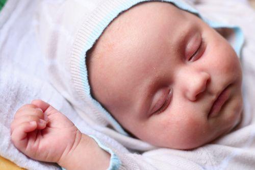 Как отвадить ребенка от родительской постели. 9378.jpeg