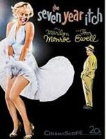 Платье Мэрилин Монро признано легендой стиля