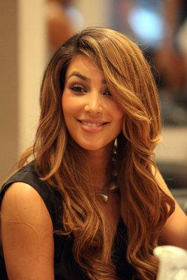 Хирург превратил Ким Кардашян в трансвестита