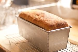 Хлебопечка: домашний хлеб без хлопот. 9427.jpeg