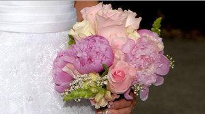 """""""Проза"""" семейной жизни пугает невест. 9431.jpeg"""