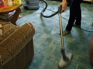 Совместная работа по дому улучшит отношения. 9447.jpeg