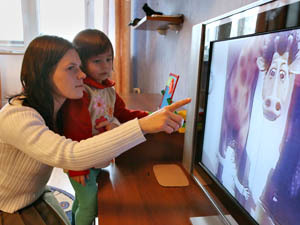 Ребенок и телевизор: мифы и реальность. 9448.jpeg
