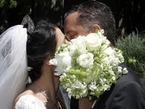Мужчины женятся по биологическим часам. 9453.jpeg