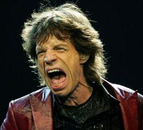 Музыка Led Zeppelin и Rolling Stones отпугивает насекомых