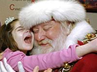 Чего хотят современные дети от Санта-Клауса. 9486.jpeg