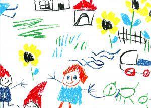 Детские страхи и мечты в рисунках. 9489.jpeg