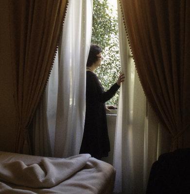 Что творится в соседской спальне?. 9550.jpeg