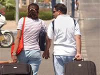 Семейный досуг: вместе или по отдельности?. 9596.jpeg
