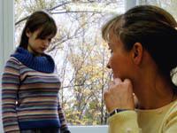 Как сказать ребенку о разводе. 9602.jpeg