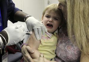 Прививки малышам — это аксиома?. 9610.jpeg