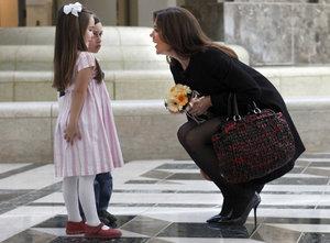 Воспитание ребенка: муштра или общение на равных?. 9624.jpeg
