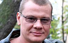 Владислав Галкин ошарашил новостью о своем протезе