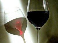 Воздействие алкоголя: мужчины договорятся, женщины - нет. алкоголь