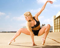 Где найти время и силы на фитнес?.