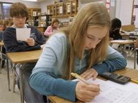 Мозг подростка блокируется. Ругать бесполезно!. подросток, девушка, девочка, школа