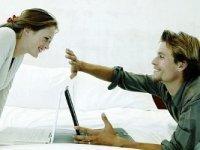 Что делать, если мужа уволили. Что делать, если мужа уволили