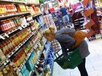 Голод заставляет нас больше покупать. Голод заставляет нас больше покупать