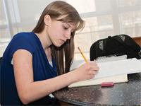 Дистанционное обучение: плюсы и минусы. Дистанционное обучение: плюсы и минусы