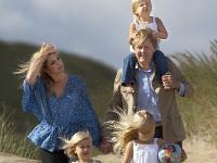 Десять правил счастливых пар. счастливая семья