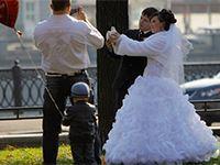 Мифы и факты о браке и отношениях. свадьба, жених, невеста