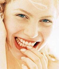 Выравнивать зубы никогда не поздно.