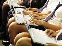 Гаджеты мешают детям общаться и учиться. гаджет