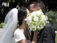 Соцсети сделают виртуальные отношения реальными. свадьба