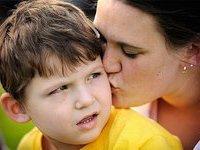 Ученые назвали отптимальный возраст для рождения детей. Ученые назвали отптимальный возраст для рождения детей