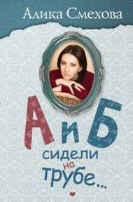 http://www.missus.ru/image/article/7/7/5/5775.jpeg?ts=1251283017