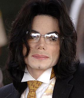 Смерть Майкла Джексона все-таки убийство?