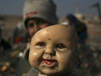 Как распознать в ребенке психопата?. 9776.jpeg