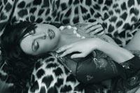 Сон - лучший друг красоты. Если вы спите хорошо, то мозг отдыхает, улучшается память и мыслительные способности.