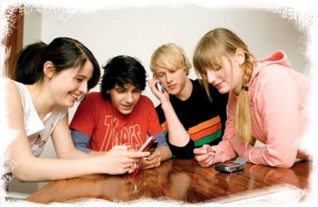 подростки, общение с подростком, дети-подростки, куда сходить с подростком,