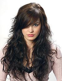 Главные ошибки при окрашивании волос в домашних условиях.