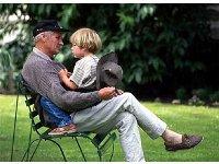 Дети от пожилых отцов живут дольше. 9915.jpeg