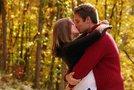 Три причины, чтобы целоваться чаще