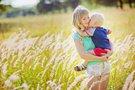 Двенадцать родительских секретов, которых вы не найдёте в книгах по воспитанию
