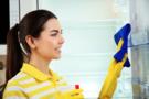 Десять хитростей для уборки