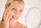 Волшебный крем для омоложения кожи лица