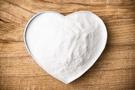 Десять способов приумножить красоту с помощью пищевой соды