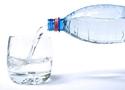 Лечим нос и горло минеральной водой